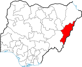 11 Killed As Gunmen Attack Adamawa Deputy Governor's Residence