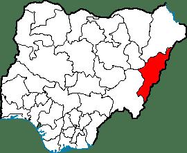 Adamawa_State_Nigeria