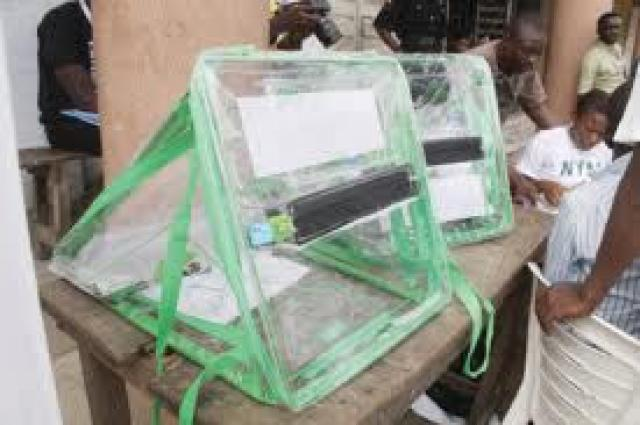 2015: INEC Bares Its Plans For Future Elections
