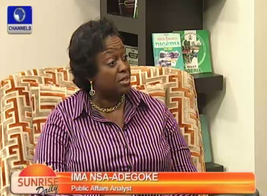 Baga Massacre: Analyst Says Nigerian Government Don't Value Its Citizens' Lives