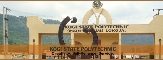 Kogi Poly Shut Down Over Lecturer's Murder During Ebira And Igala Clash
