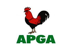 APGA Conducts Peaceful State Congress
