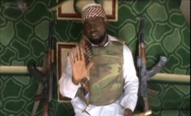 Boko Haram: Irish Ambassador Says Cease Fire Condition For Negotiation
