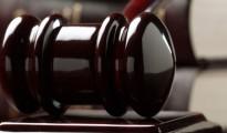 Court Adjourns APGA Leadership Tussle Suit To April 30