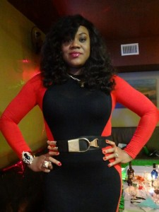 Stella Damasus Addresses Rumours Concerning Her Secret Wedding