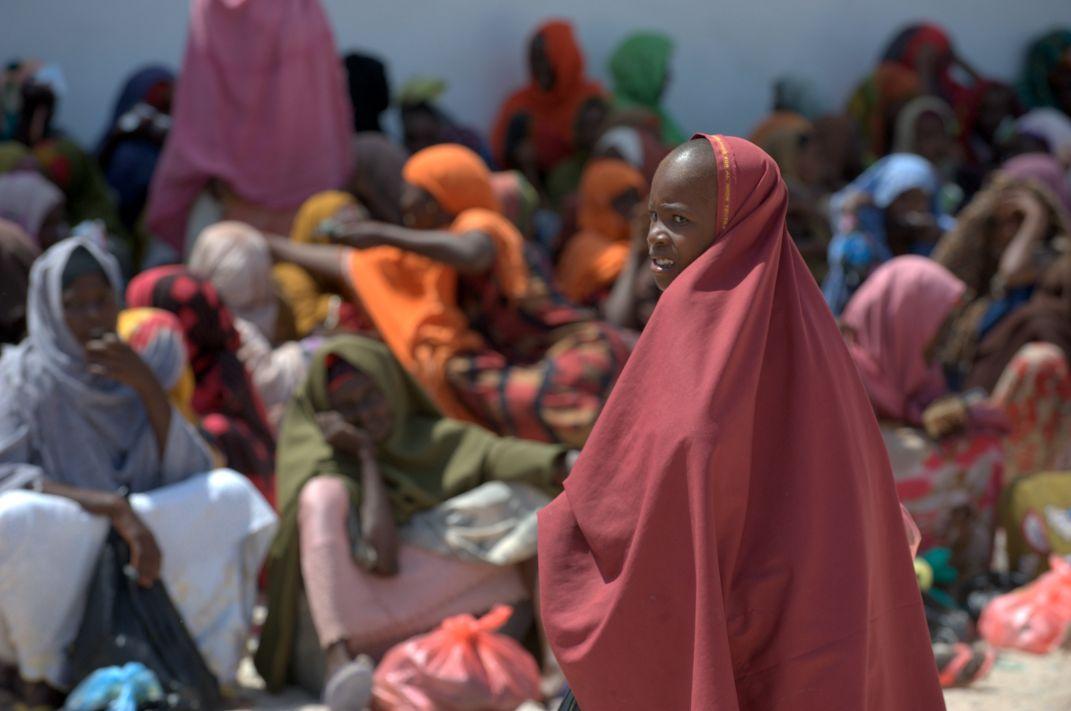 10,000 Persons Displaced In Kaduna Gunmen Attack
