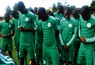 NFF Doubles Golden Eaglets Bonus