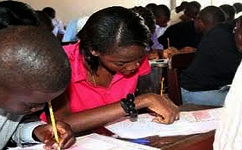 NANS, Others Condemn Planned Scrapping Of JAMB, NECO