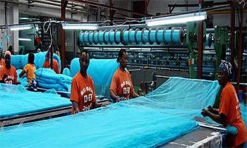Rivers Partners With ECOWAS To Establish Anti-Malaria Factory
