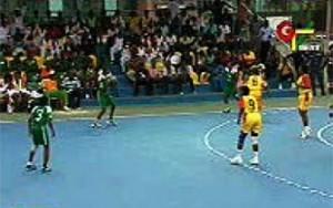 nigeria_handball_team