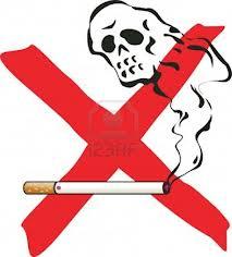 Minister Seeks Quick Passage Of Tobacco Bill