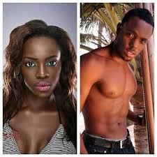 Ada And Melvin To Rep Nigeria At Big Brother Africa The Chase