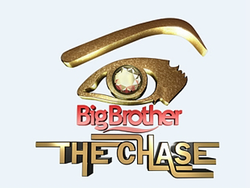 MAVIN Crew To Headline Big Brother Africa-The Chase