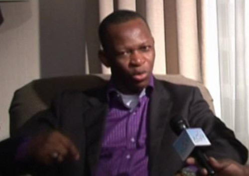 PFN Charges FG To Allow Freedom Of Speech Thrive