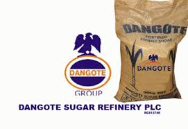 Dangote To Create 1 Million Jobs By Investing $600million In Sugarcane Production