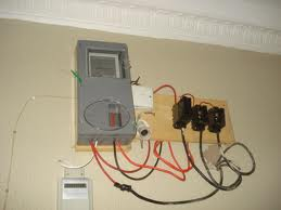 Electronic Meter To Be Installed Within 45 Days Of Payment – NERC