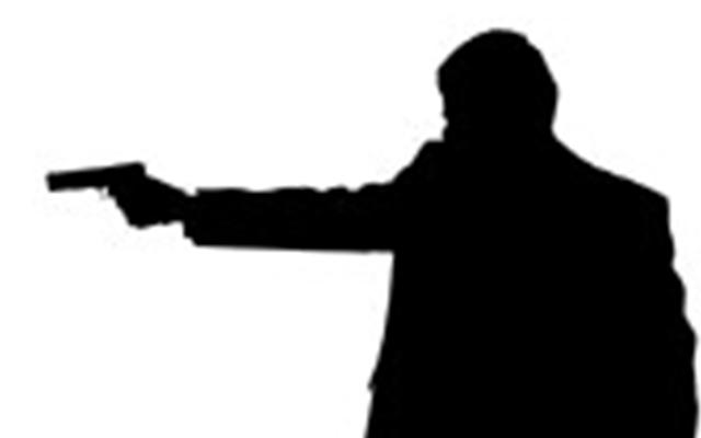 Three Dead As Gunmen Raid Banks, Police Station In Kwara