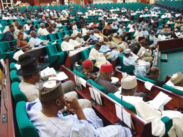 HOR Mandates Committee To Investigate Killings Of Nigerian Students Abroad