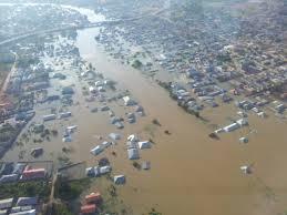 Kogi Commences Construction Of 272 Housing Units For Flood Victims