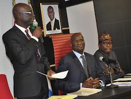 Lagos Generates N10.2billion In One Year On Land Transactions