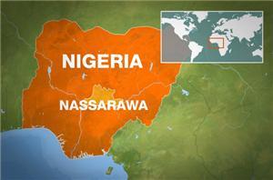 Nasarawa Police Ambush: Gov Confirms 43 Deaths