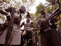 Ex-militants Order Presidency To Pay Allowance Within A Month
