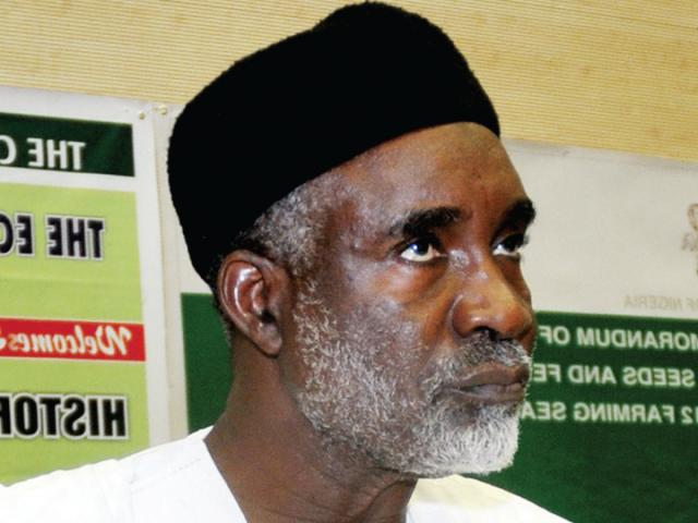 State Of Emergency: Adamawa Reduces Working Hours For Civil Servants