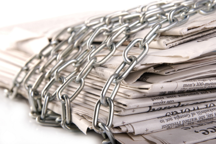 Press Freedom: We Don't Have A Democratic Govt – Journalist