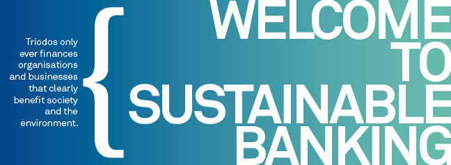 CBN Partners IFC On Sustainable Banking