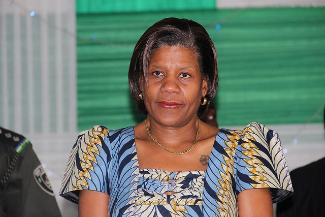 World Bank To Enhance Nigeria's Borrowing Status