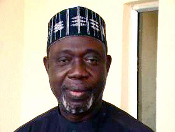 Unity Of Nigeria Embedded In The Federal Character Commission– Abdulraheem