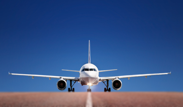 FG Launches Revised Aviation Policy To Ensure Air Safety