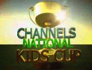 Kids Cup