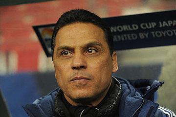 El-Badry Quits Al-Ahly,Tagged 'Irresponsible' By Club