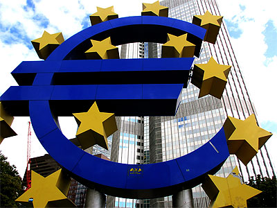 Eurozone Banking Union: Ministers Meet In Brussels To Speed Up Plans