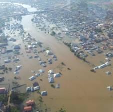 Senate To Probe Govt's Preparedness For Floods