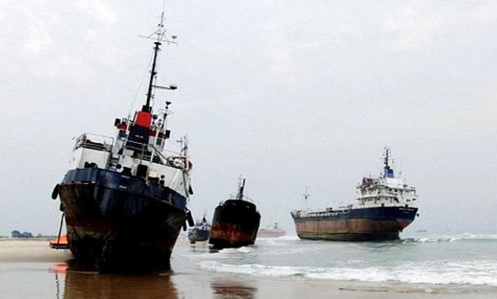 Nigeria Moves To Domesticate ILO Maritime Labour Convention