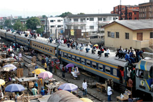 Rail-Accident-Jebba