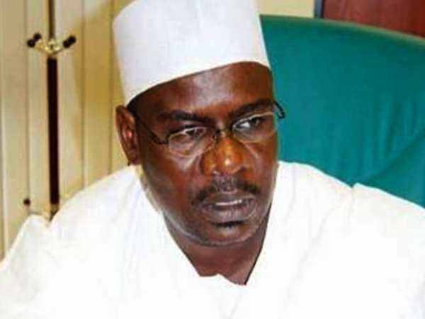 Terrorism Charges: Ndume Asks Court To Stay Proceedings