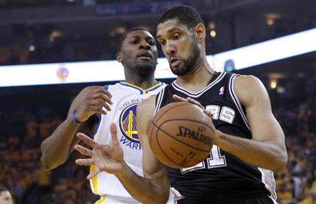 Spurs To Tackle Grizzlies After Overcoming Warriors
