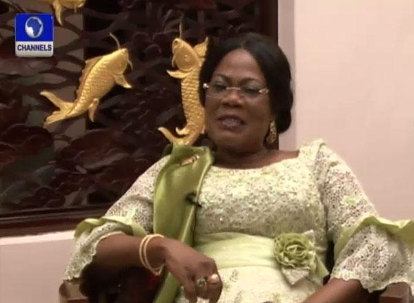 Motivation Of Teachers, Key To Reviving Nigeria's Fallen Education Standard