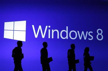 Windows 8 Hits 100 Million Sales, Tweaks For Mini-tablets In Works