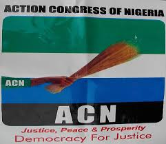 ACN Overrules Suspension Of National Officer By Rivers Exco