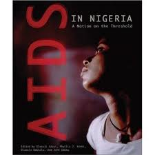 Nigeria Must Do Away With Donor Funds To Fight HIV/AIDS
