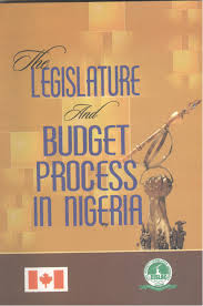 Experts Agree With Senate On Need To Reform Budget Planning