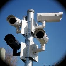 Bayelsa To Install CCTV Cameras At N1.7 billion