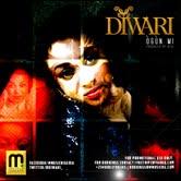 """Nigerian Idol Finalist, Diwari Drops New Single """"Ogun Mi"""""""