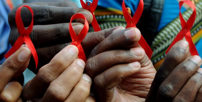 US Launches $1 Million Support Programme For Nigerian HIV/AIDS Victims