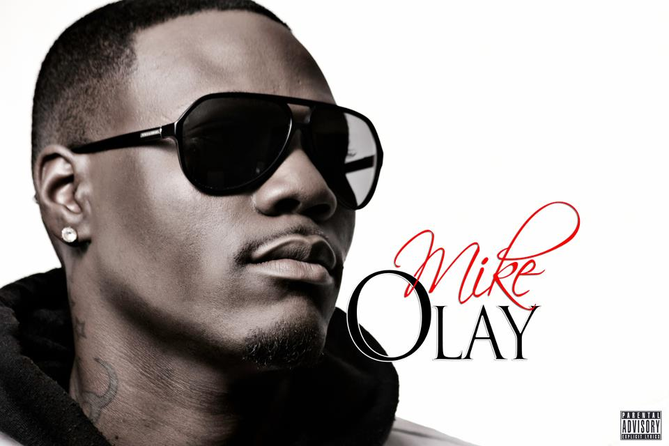 """Mike Olay Drops Rap, Pop Edition Of """"Take You Home"""""""