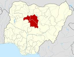 Gunmen Kill Two Soldiers In Kaduna